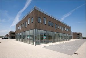 Bleiswijk Omniparc